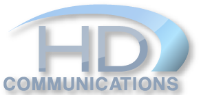 HD Communications